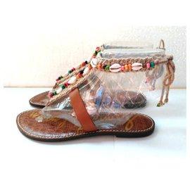 Sam Edelman-Sandals-Multiple colors