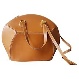 Hermès-Shiki Island-Brown