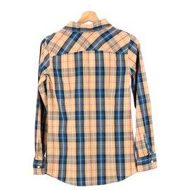 Tommy Hilfiger-Shirt-Multiple colors