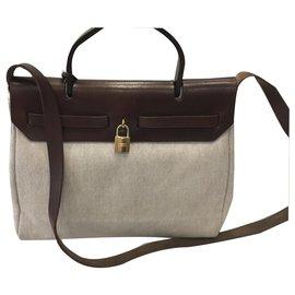 Hermès-Hairbag-Other
