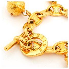 Céline-CHARMED NEW VINTAGE-Golden