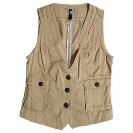 Marc Cain-Jackets-Other