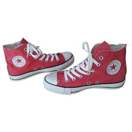 Converse-mixed model (exceptional color)-Other