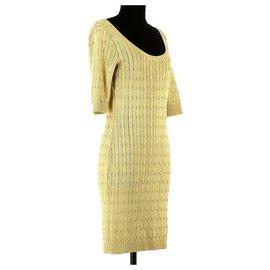 Ralph Lauren-robe-Multiple colors
