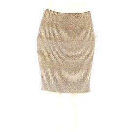 Ralph Lauren-Skirt suit-Multiple colors