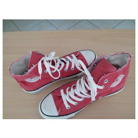 Converse-mixed model (color not found)-Other