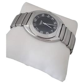 Hermès-Espace ES.710-Silber