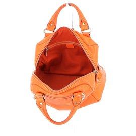 Céline-Sac à main-Orange