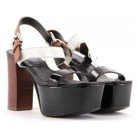 Michael Kors-sandals-Multiple colors