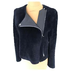 Céline-Jackets-Blue