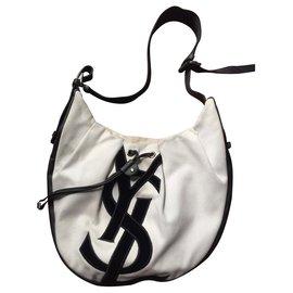 Yves Saint Laurent-yves saint laurent kahala-White