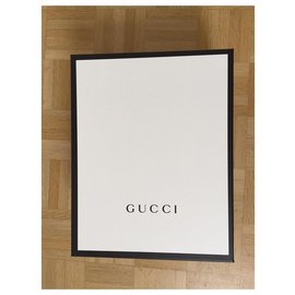 Gucci-Gucci Sneakers-Other