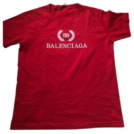 Balenciaga-Hauts-Rouge