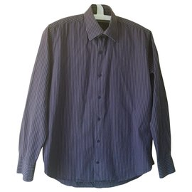 Givenchy-Shirts-Multiple colors,Purple