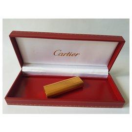 Cartier-Misc-Golden