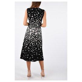 Louis Vuitton-Robe neuve-Noir
