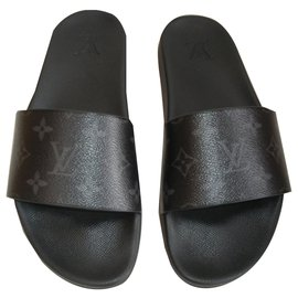 Louis Vuitton-Women's sandals-Other