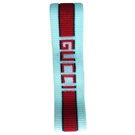 Gucci-Bandeau-Multicolore