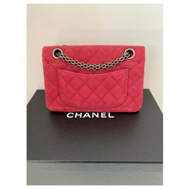 Chanel-2.55-Pink