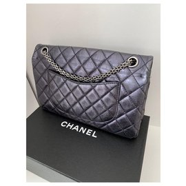 Chanel-Chanel-Purple