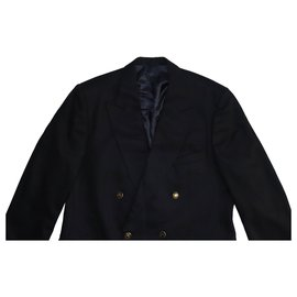 Burberry-Burberry-Dark blue