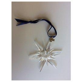 Swarovski-Snowflake-Other