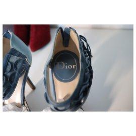 Dior-Talons-Bleu