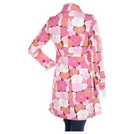 Anna Sui-Coats, Outerwear-Multiple colors