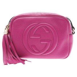 Gucci-GUCCI MARMONT-Rose
