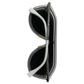 Fendi-sunglasses lunettes fendi fabulous unisex sunglasses-Multiple colors