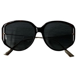 Dior-sunglasses Dior direction 2f direction2f new-Brown,Golden