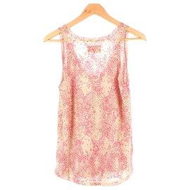 Zadig & Voltaire-Sweater-Pink