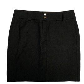 Paul & Joe-Skirts-Black