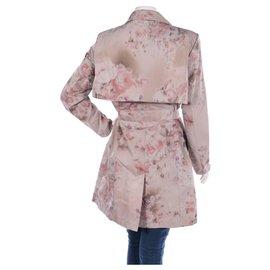 Badgley Mischka-Trench coats-Multiple colors