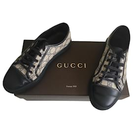 Gucci-Sneakers-Other