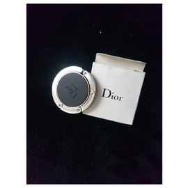 Dior-VIP gifts-Silvery