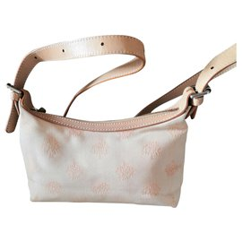 Mulberry-Beautiful Mulberry bag-Beige