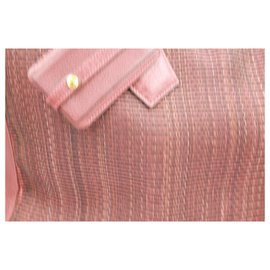 Hermès-Hermès Victoria 45-Brown