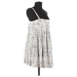 Fendi-robe-Other