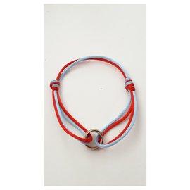 Cartier-Bracelets-Multicolore