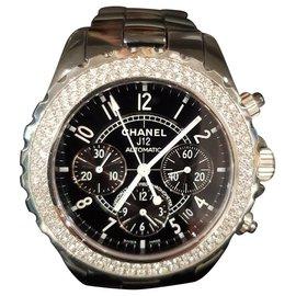 Chanel-H1009-Black
