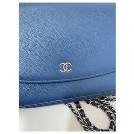 Chanel-WOC-Blue