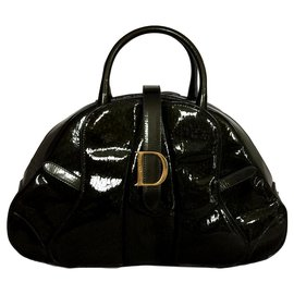 Dior-Saddle-Khaki