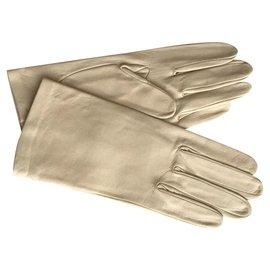 Agnelle-Gloves-Pink