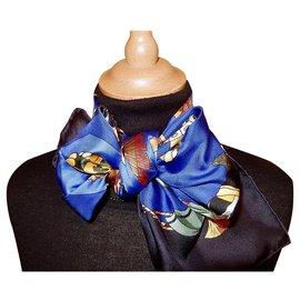 Hermès-Umbrellas and umbrellas-Multiple colors