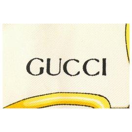 Gucci-foulard Gucci-Autre