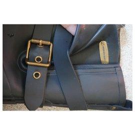 Burberry-Boots-Black
