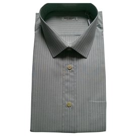 Yves Saint Laurent-Shirts-Other,Light green
