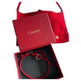 Cartier-Love-Rose