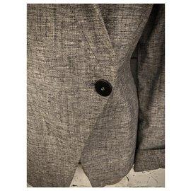 Armani-Jackets-Grey